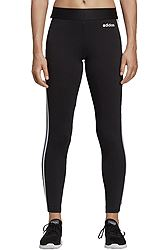 adidas Essentials 3-Stripes Tight DP2389