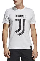 adidas Juventus DNA Graphic Tee DP3927