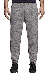 adidas Z.N.E. Tapered DP5141