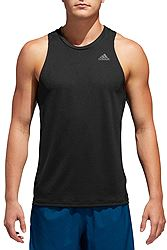 adidas Own The Run Singlet DQ2523