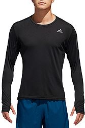 adidas Own the Run Tee DQ2576