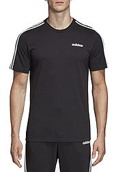 adidas Essentials 3-Stripes Tee DQ3113