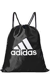 adidas Gym Sack DT2596