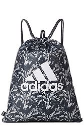 adidas Performance Gymsack DT2600