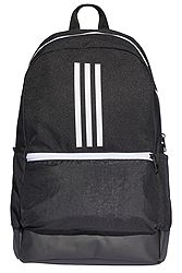 adidas Classic 3 - Stripes DT2626