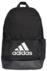 adidas Classic Badge Of Sport DT2628