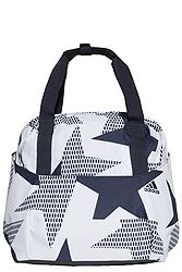 adidas Training ID Tote DT4056