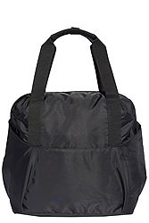 adidas Training ID Tote DT4062