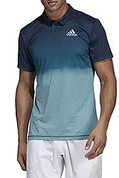 adidas Parley Polo DT4195