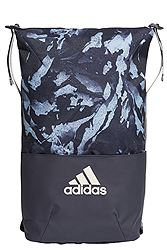 adidas Z.N.E. Core Graphic DT5088
