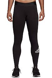 adidas Must Haves Badge of Sport Tights DU0005