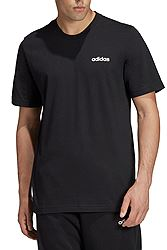 adidas Essentials Plain Tee DU0367