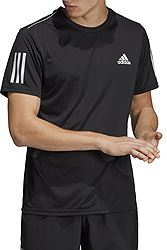 adidas 3-Stripes Club Tee DU0859