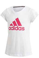 adidas Badge Of Sport Tee DV0321
