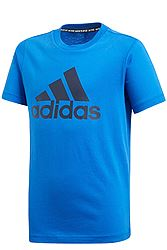 adidas Badge Of Sport Tee DV0818