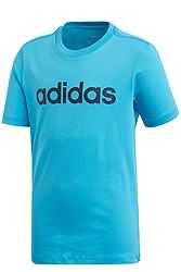 adidas Essentials Linear Tee DV1814