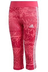 adidas Equipment 3-Stripes DV2761