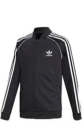 adidas originals SST Track Jacket DV2896