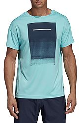 adidas Parley Graphic Tee DV2962