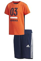 adidas Track Suit DW4059