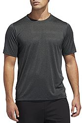 adidas Freelift Tech Climacool Fitted Tee DW9836