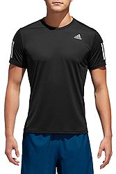 adidas Own The Run Tee DX1312