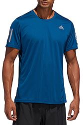 adidas Own The Run Tee DX1318
