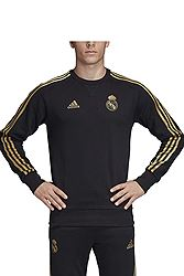 adidas Real Madrid Sweatshirt DX7863