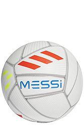 adidas Messi Capitano DY2467