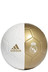 adidas Real Madrid Capitano DY2524