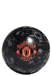 adidas Manchester United Capitano DY2527