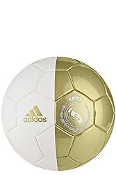 adidas Real Madrid Mini DY2529