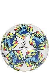 adidas UCL Finale 19 Capitano DY2553