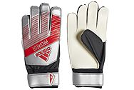 adidas Predator Training DY2614