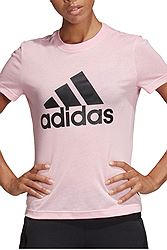adidas Must Haves Badge Of Sport Tee DZ0014