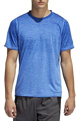 adidas FreeLift 360 Gradient Graphic Tee DZ7440