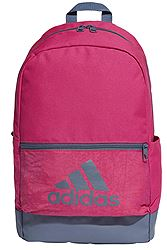 adidas Classic Badge Of Sport DZ8268
