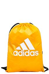 adidas Gym Sack DZ8290