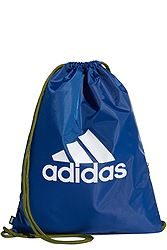 adidas Gym Sack DZ8291