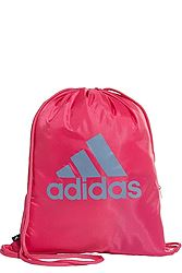 adidas Gym Sack DZ8292
