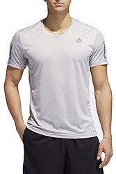 adidas Own The Run Tee DZ9001