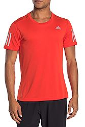 adidas Own The Run Tee DZ9002