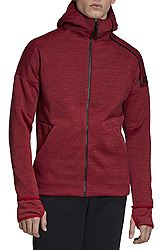 adidas ZNE Fast Release Hoodie EB5231