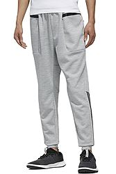 adidas ID Sweat Pants ED1943