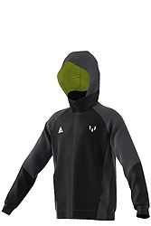 adidas Messi Full-Zip ED5722
