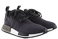 adidas originals Nmd_R1 EE5105