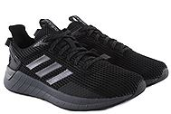 adidas Questar Ride EE8374