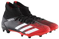 adidas Predator 20.3 Firm Ground EE9555