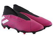 adidas Nemeziz19.3 Firm Ground EF8848