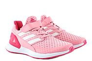 adidas Rapidarun Foundation EF9261